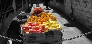 Tibet | Daily Life