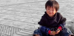 Chinese Daycare RANT