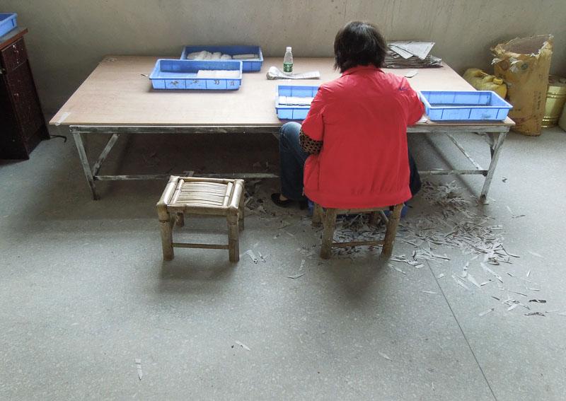 China 1-2013-7