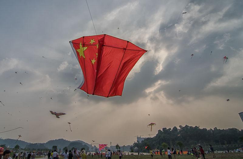 YJ Kite Festival5