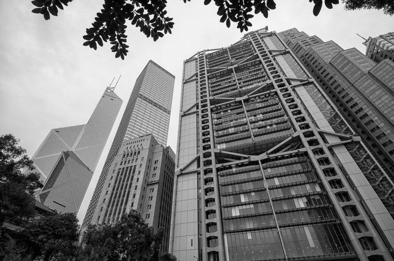 HK 1-2013-1