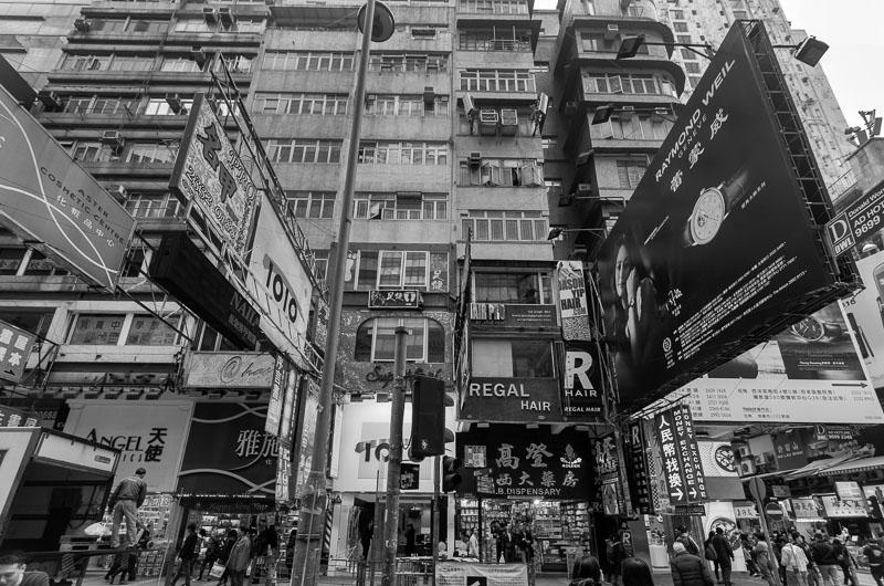 HK 1-2013-12