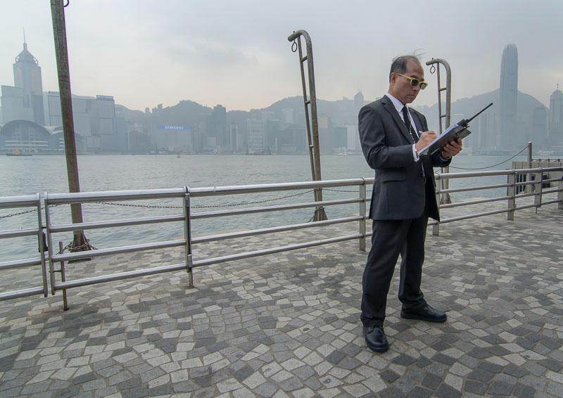 HK 1-2013-31