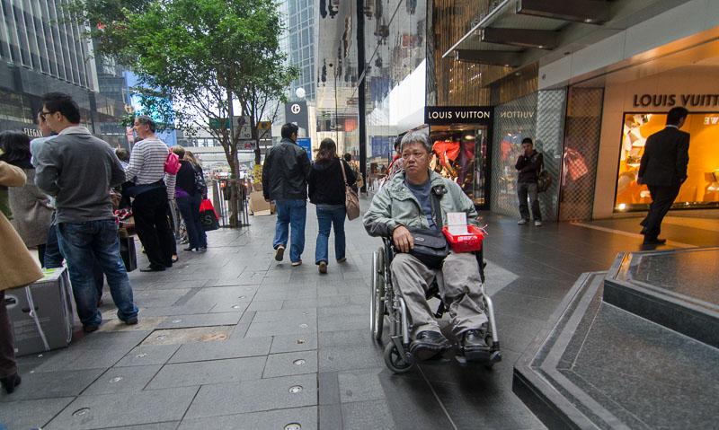 HK 1-2013-40