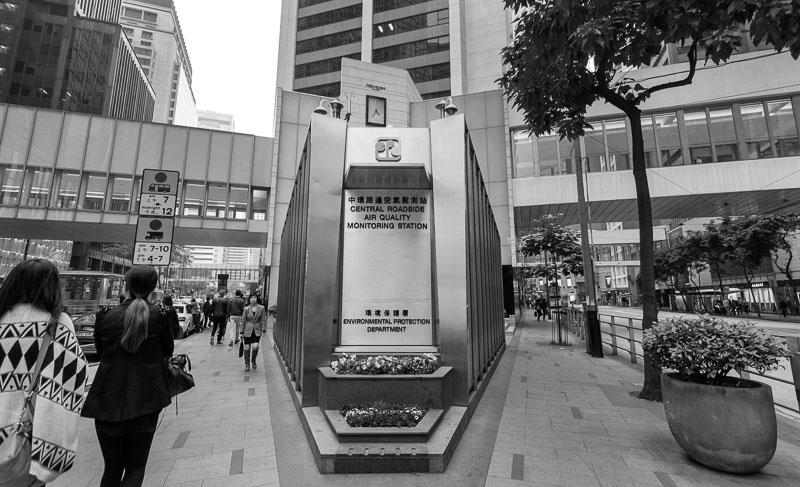 HK 1-2013-41