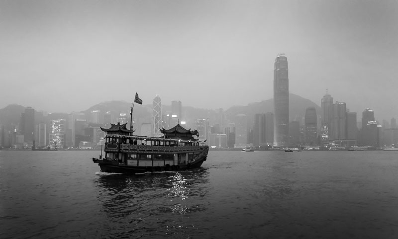 HK 1-2013-42