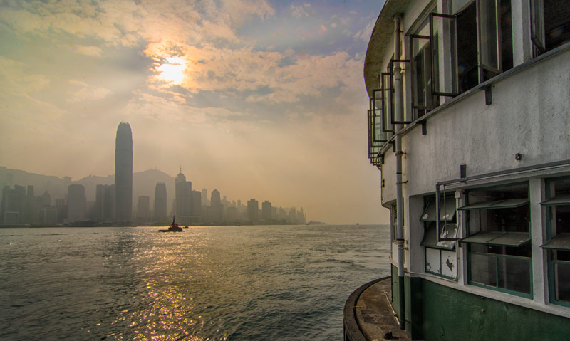 HK-Harbour-Haze2
