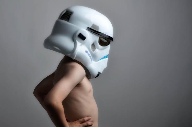 E Trooper7