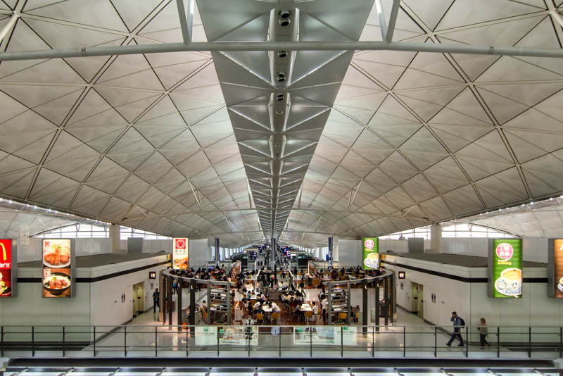 HKIA Spine