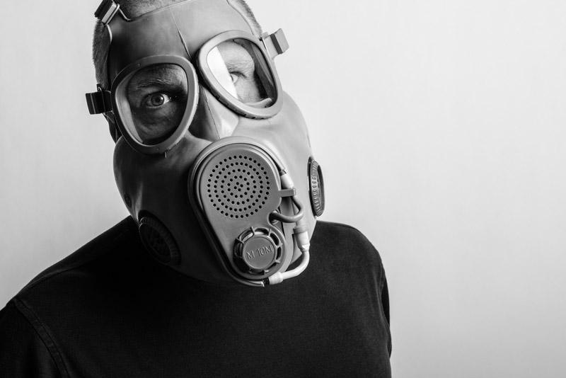 Masked-Man800