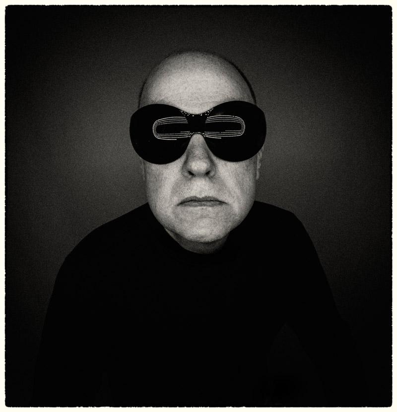 webSelf-Portrait-3-7-15