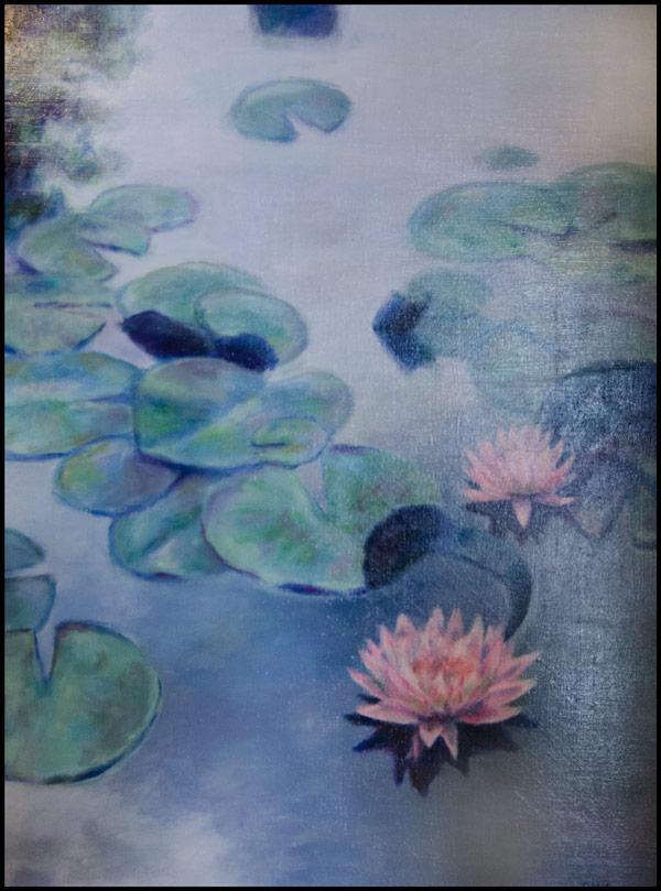 Lilies-1983