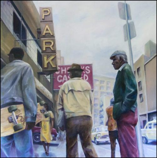 Street-Painting-1983