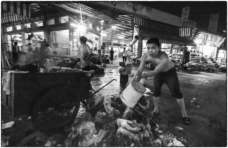 Market Cleanup-2