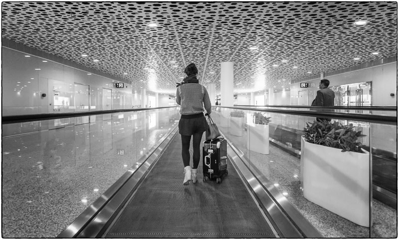 SZ Airport10