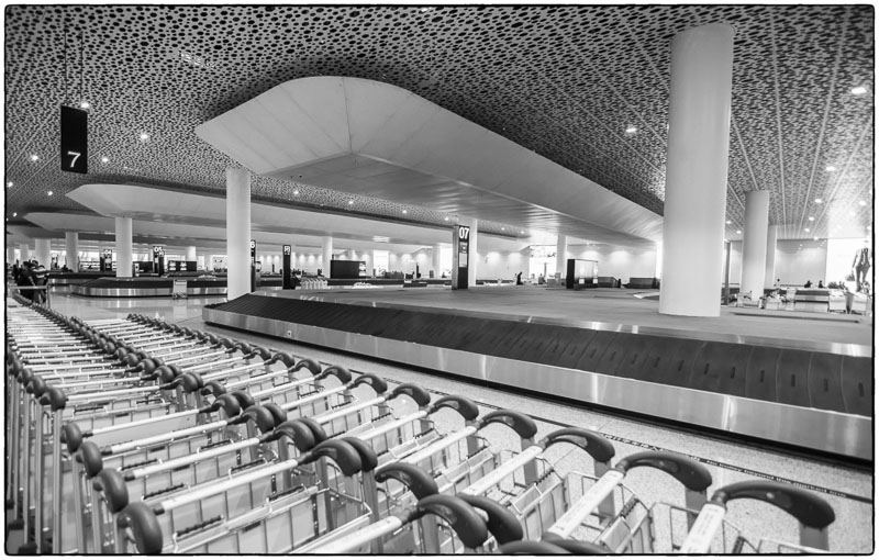 SZ Airport11