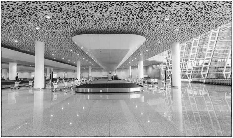 SZ Airport13