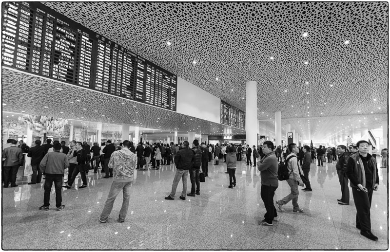 SZ Airport15