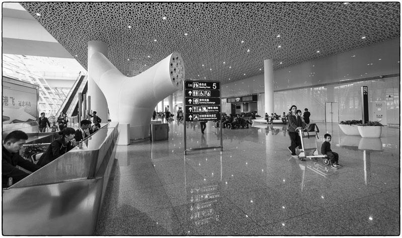 SZ Airport16