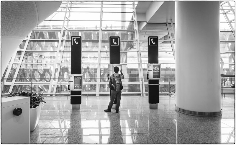 SZ Airport17