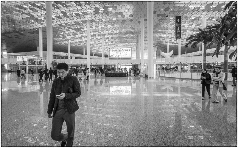 SZ Airport19