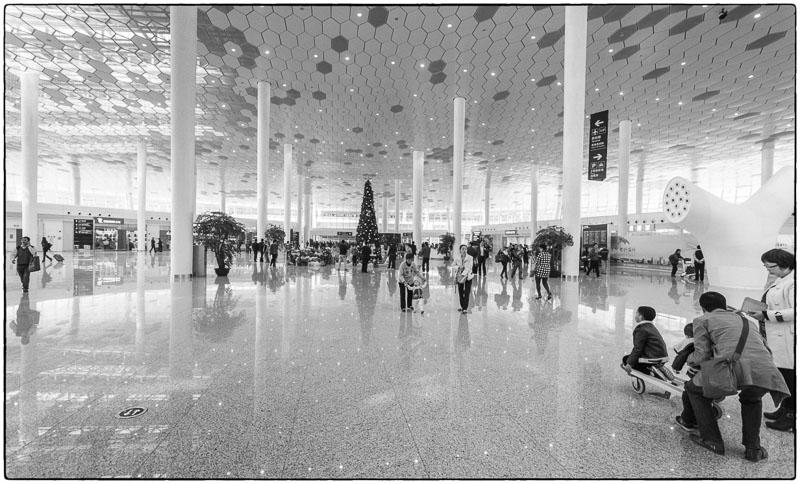 SZ Airport20