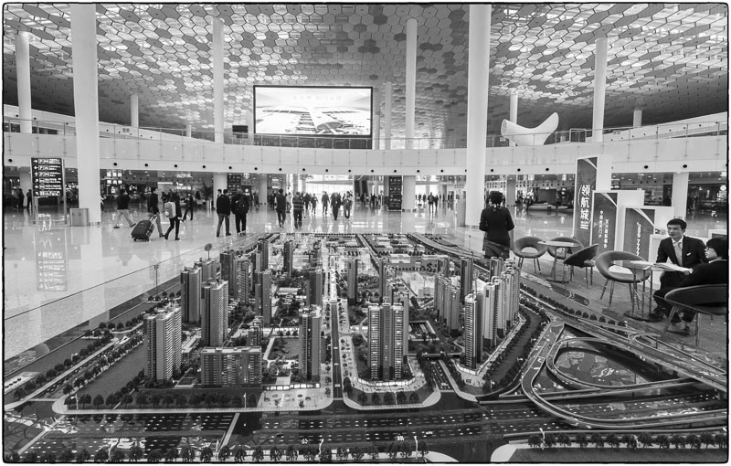SZ Airport22