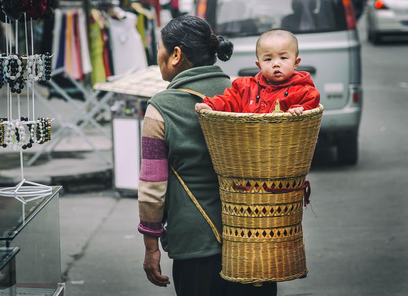 Basket O Baby2