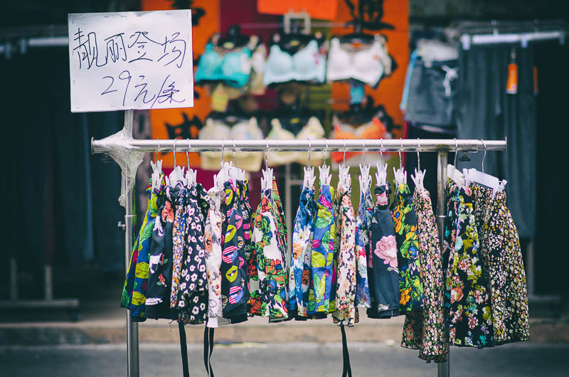 Cheap Floral Skirts