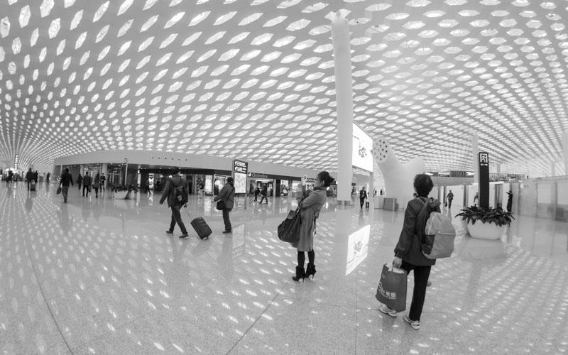Shenzhen Departures-10