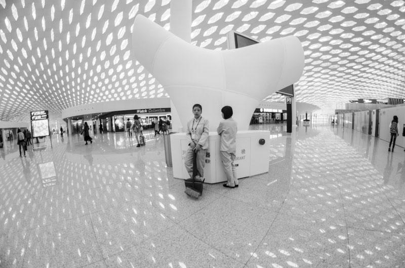 Shenzhen Departures-11