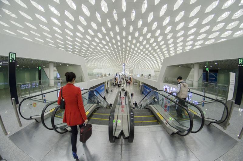 Shenzhen Departures-12
