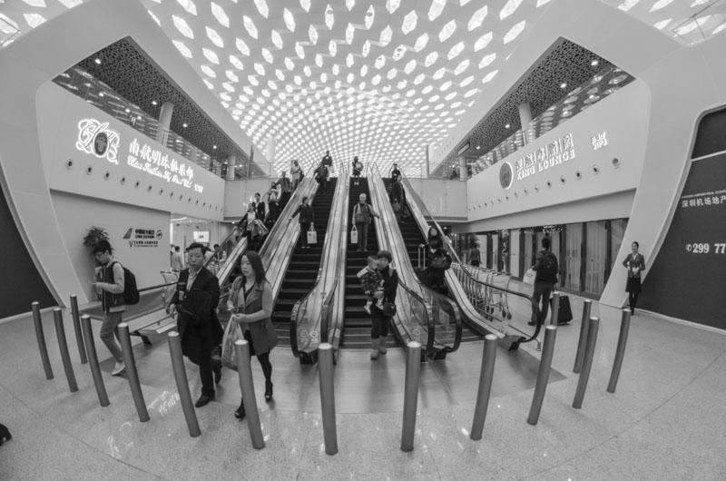 Shenzhen Departures-14