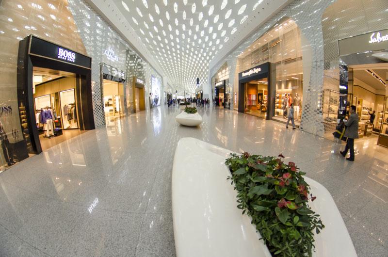 Shenzhen Departures-15