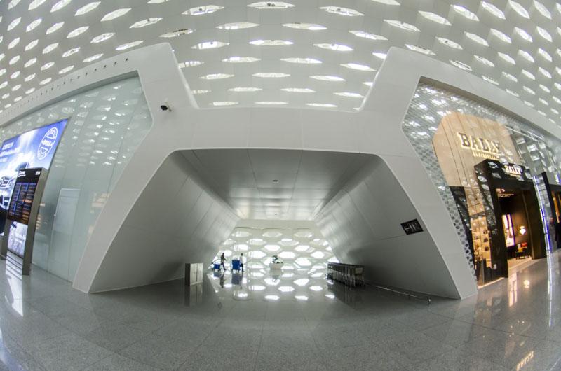 Shenzhen Departures-16