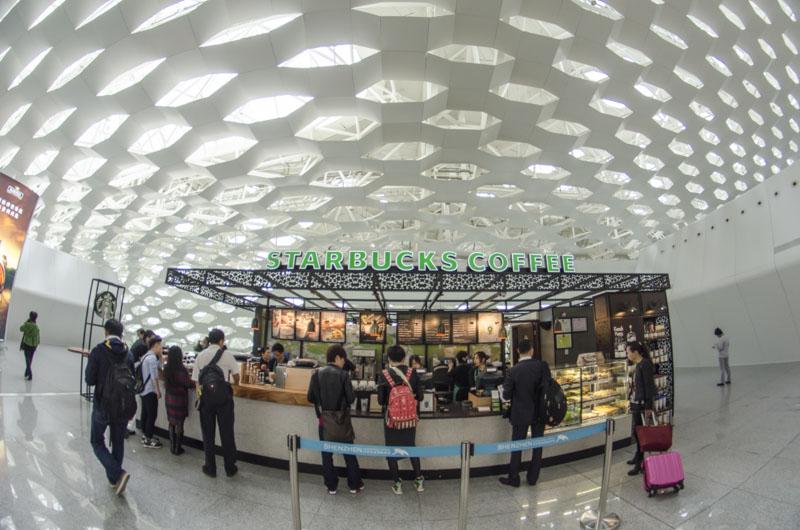 Shenzhen Departures-17