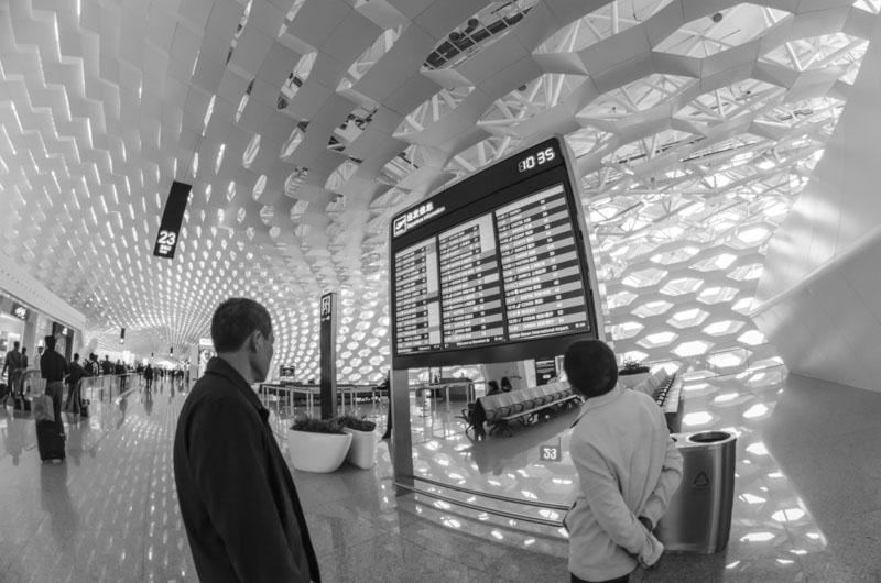 Shenzhen Departures-18