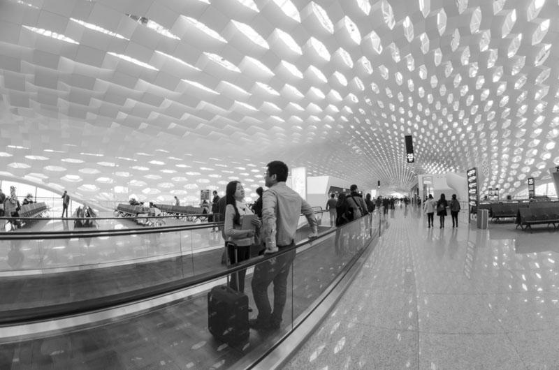Shenzhen Departures-19