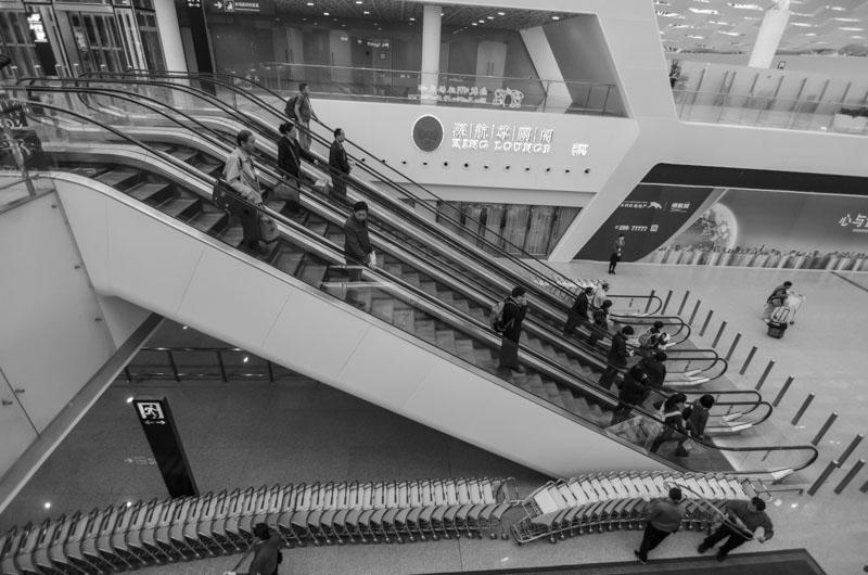 Shenzhen Departures-2