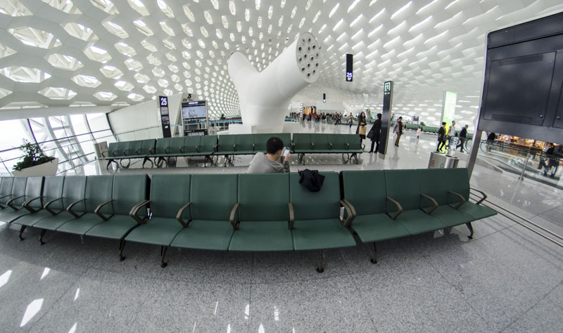 Shenzhen Departures-20