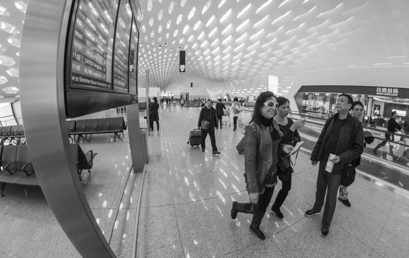 Shenzhen Departures-21