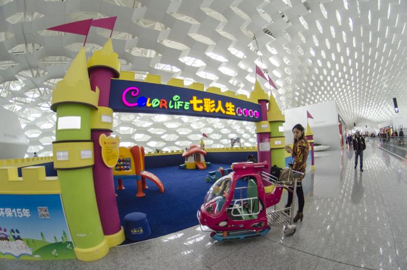 Shenzhen Departures-23