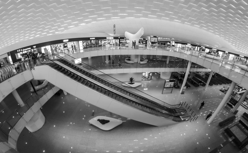 Shenzhen Departures-25
