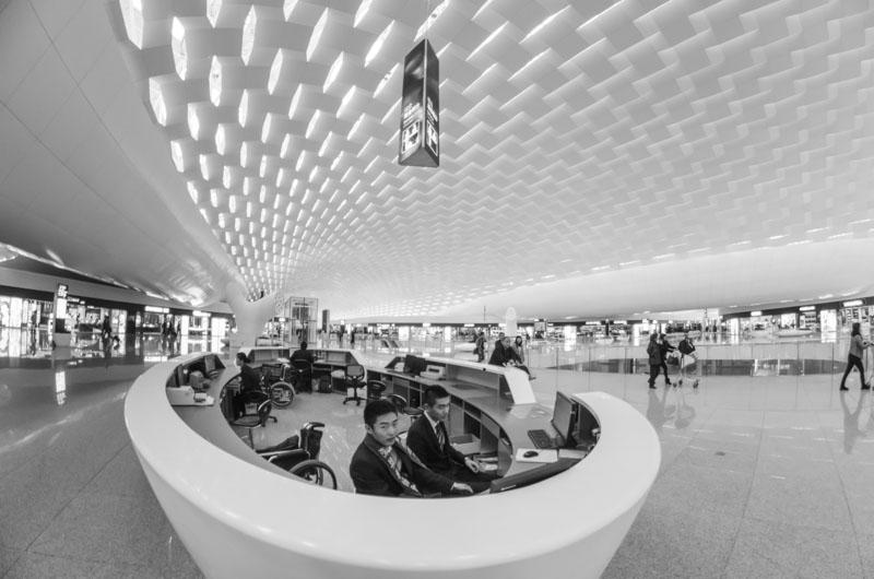Shenzhen Departures-26