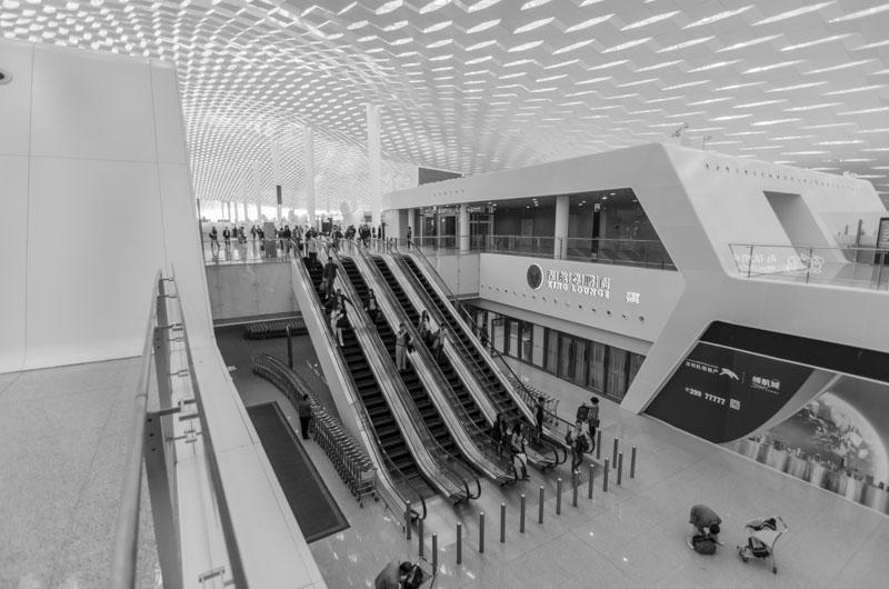 Shenzhen Departures-3