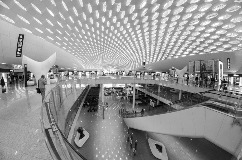 Shenzhen Departures-30
