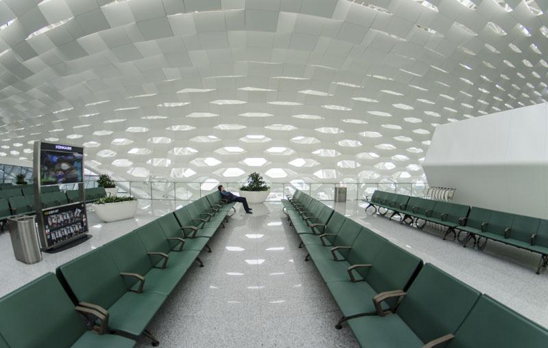 Shenzhen Departures-31