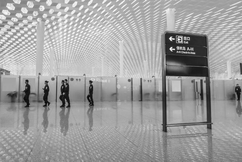 Shenzhen Departures-34