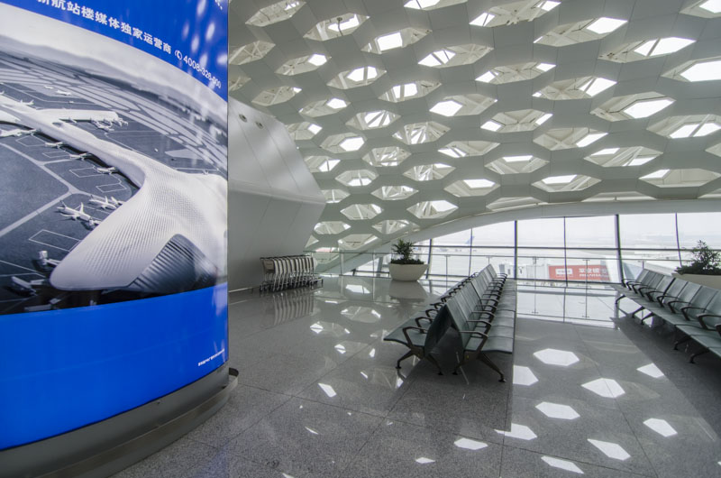 Shenzhen Departures-35