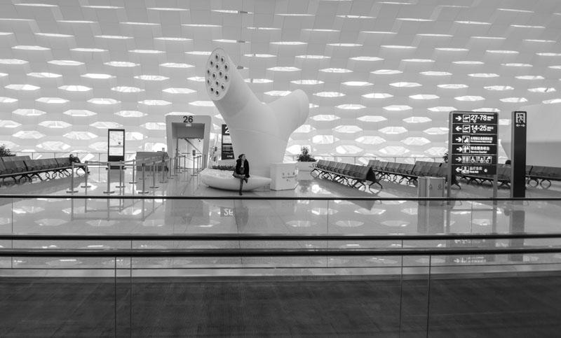 Shenzhen Departures-36